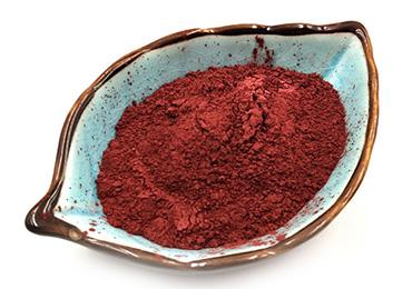 Cuprous oxide supplier yosoar