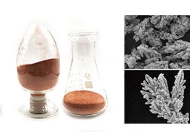 electrolytic copper powder-- China Yosoar