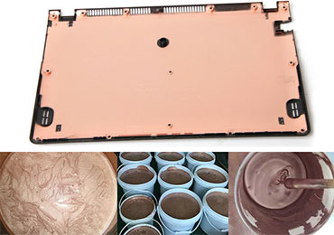 Copper paste manufacturer Yosoar (1)