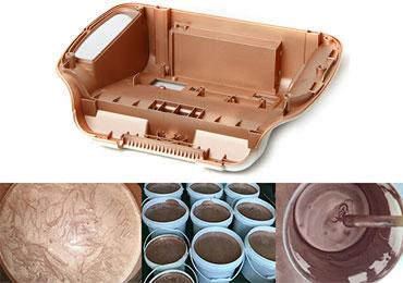 Copper paste manufacturer Yosoar (3)