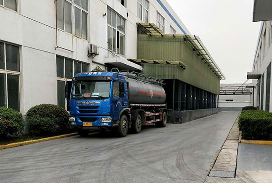 Copper powder manufacturer yosoar