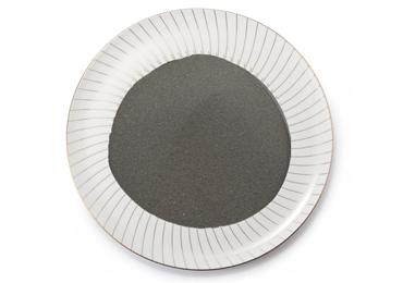 Nickel coated graphite (1)