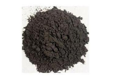 Nickel coated graphite (3)