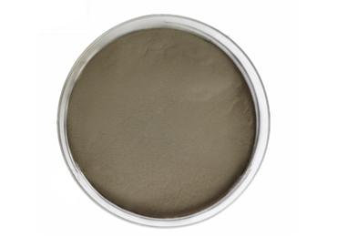 Nickel coated graphite (4)