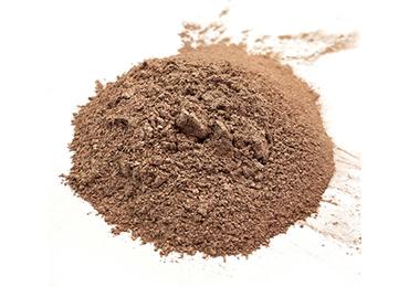 Silver Coated Copper Powder China Yosoar (10)