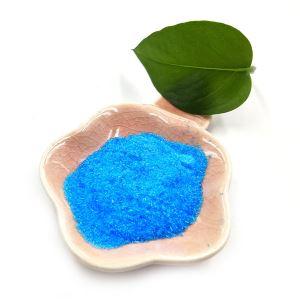 Bluestone Chemical