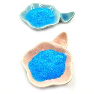 Bluestone Copper Sulfate