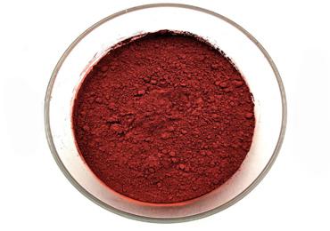 cuprous oxide powder