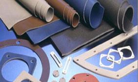 silver coated copper power application yosoar (4)