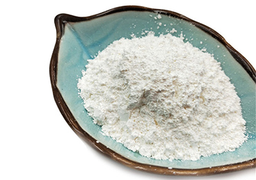 Zinc Oxide Powder (4)