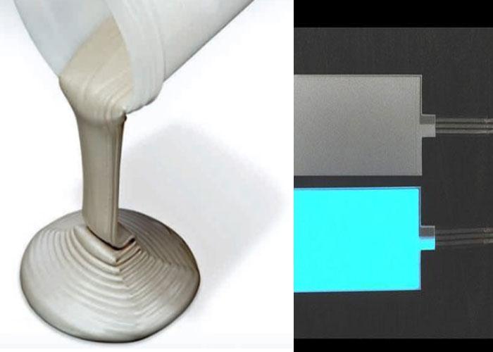 conductive silver paste (2)