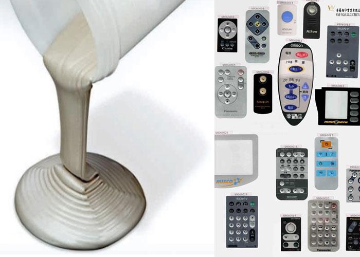 conductive silver paste (4)