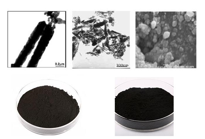 dendritic copper powder-6